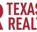 Las ventas de viviendas en Texas alcanzaron cifras récord durante el segundo trimestre de 2021