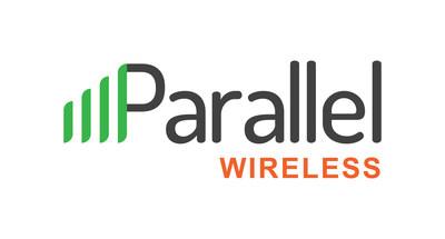 Parallel Wireless