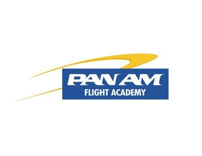 Pan Am Flight Academy (PRNewsfoto/Pan Am Flight Academy)
