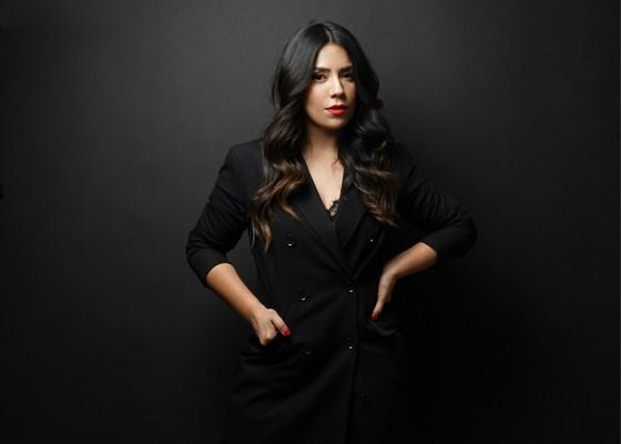 La mexicana de 31 años marcará la pauta en una industria enfocada en la salud y bienestar de la mujer.